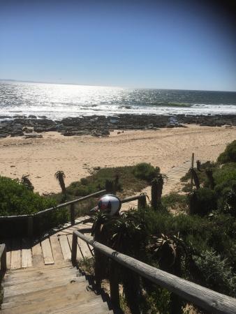 Jeffreys Bay, Sudáfrica: photo1.jpg