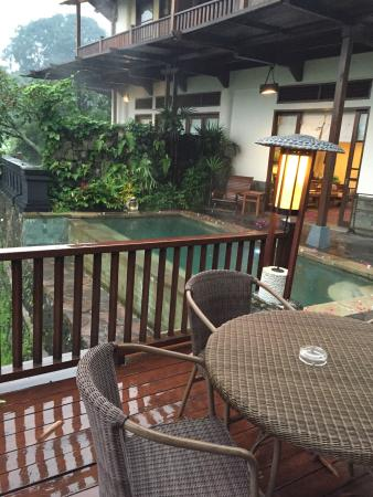 photo2 jpg picture of novus giri resort spa puncak tripadvisor rh tripadvisor com