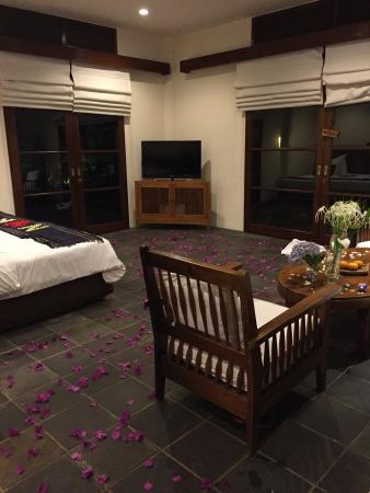 photo8 jpg picture of novus giri resort spa puncak tripadvisor rh tripadvisor com