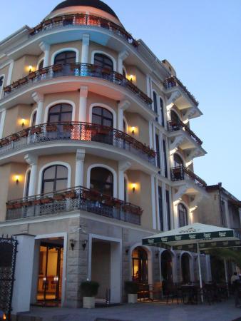 скачать торрент отель леон - фото 2