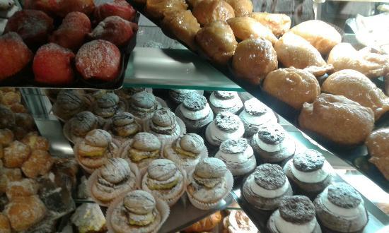 Marsciano, Italia: Oh Gio'