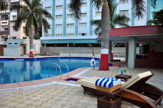 Chiraan Fort Club Hyderabad Resort Reviews Photos Rate Comparison Tripadvisor