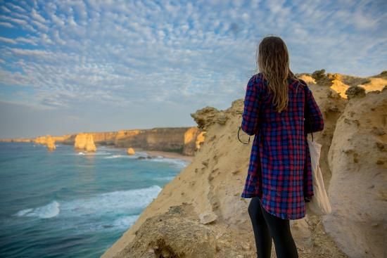 Great Ocean Road Trips - Day Tours