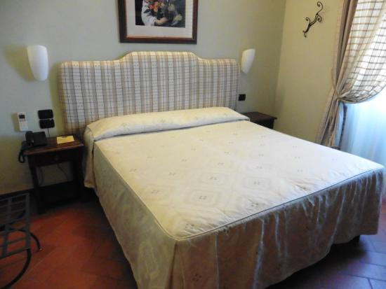 Hotel Caravaggio صورة فوتوغرافية