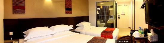 Hotel Richbaliz: banner-inner-6_large.jpg