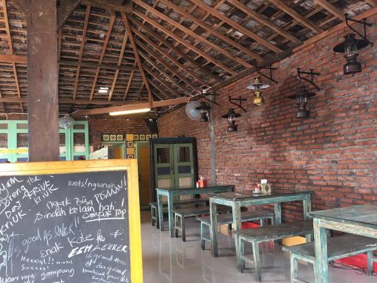 Warung Campur-Campur (Stop Makan Yuuuk!): photo2.jpg