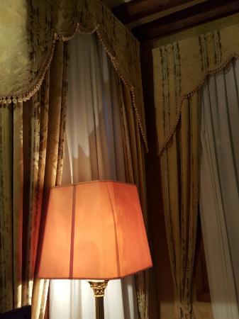 Hotel Castello: TA_IMG_20160208_100208_large.jpg