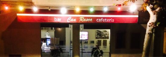 Can Rasca