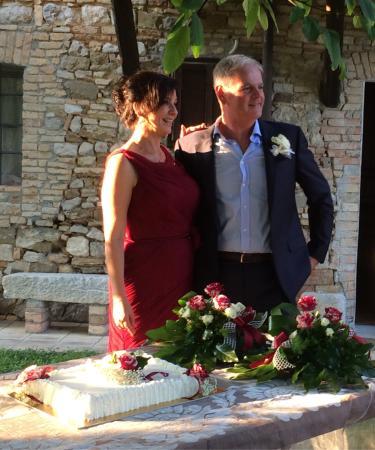Villa Vicentina, Italie : photo0.jpg
