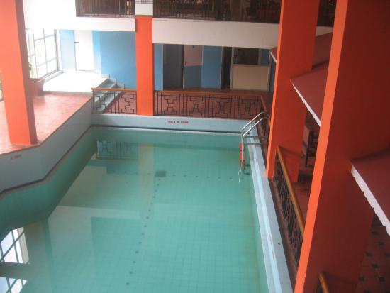 The monarch ooty hotel reviews photos rate comparison - Best hotels in ooty with swimming pool ...