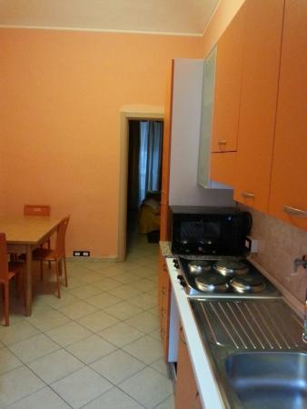 Residence Valdocco: 20160207_101342_large.jpg