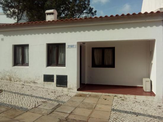 Algarve Gardens: IMG_20160207_112209_large.jpg