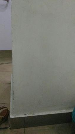 Tune Hotel - 1Borneo, Kota Kinabalu: TA_IMG_20160208_181159_large.jpg