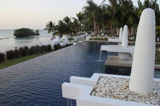 Landscape - Picture of The Aiyana Resort & Spa, Pemba Island - Tripadvisor
