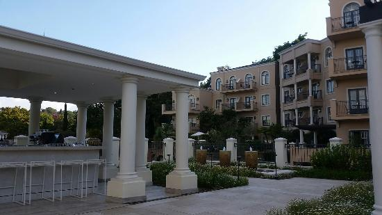 20160202 151239 large jpg picture of four seasons hotel the rh tripadvisor ie