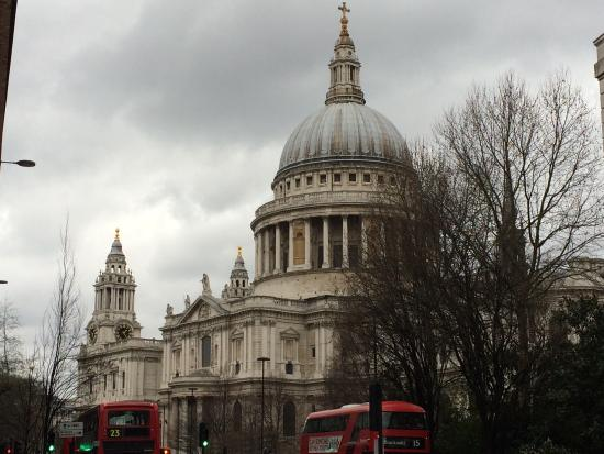 St. Paul's Cathedral: photo8.jpg