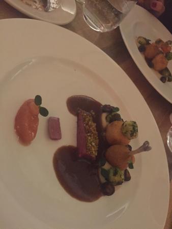 Restaurant Johannes: photo5.jpg