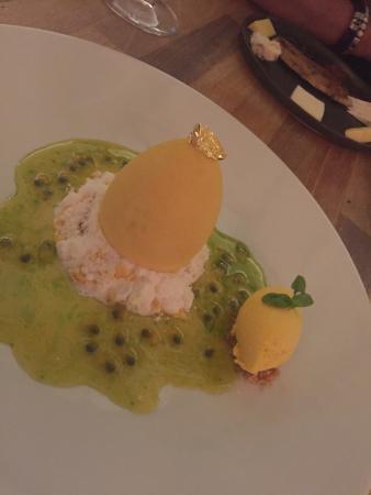 Restaurant Johannes: photo6.jpg