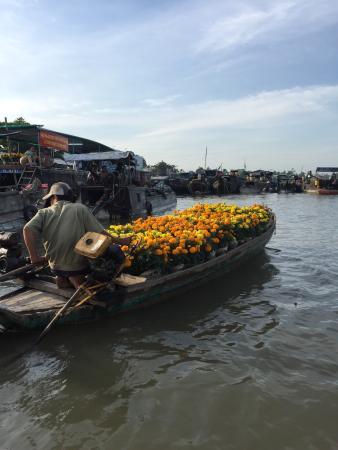 Can Tho, Vietnam : photo1.jpg