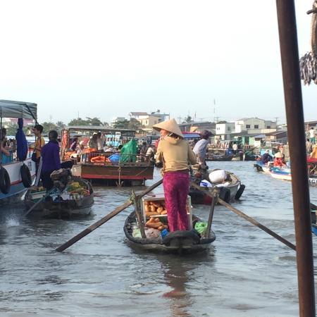 Can Tho, Vietnam : photo2.jpg