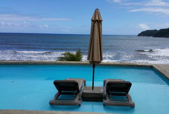Marigot, Dominica: IMG_20151207_145417_large.jpg