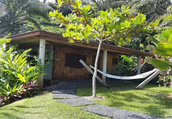 Marigot, Dominica: IMG_20151207_145441_large.jpg