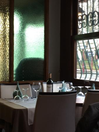 La Taverne de Beaumont