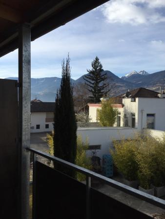 Postal, Ιταλία: photo8.jpg