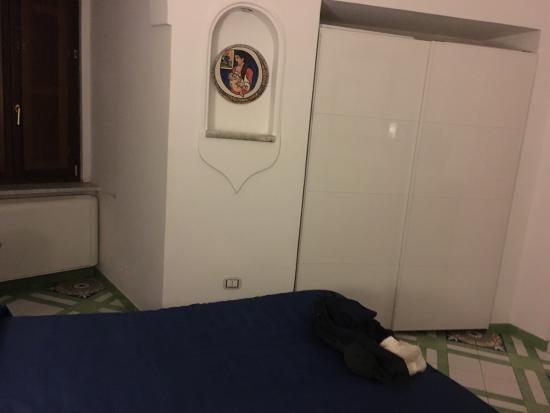 Hotel Croce di Amalfi: photo2.jpg