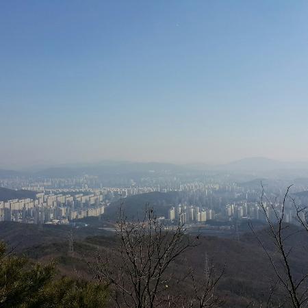 Suwon, Corea del Sur: IMG_20160207_161927_large.jpg