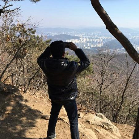 Suwon, Corea del Sur: IMG_20160207_165926_large.jpg