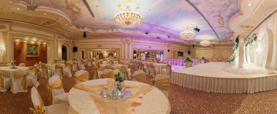 Photo of Sunset Hotel Jeddah