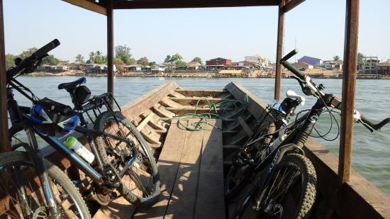 jack beach resort hotel reviews hua hin thailand tripadvisor rh tripadvisor com