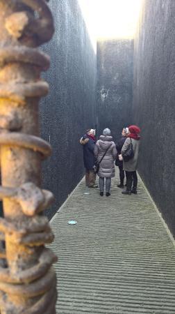 Regione di Bratislava, Slovacchia: Chatam Sofer Memorial