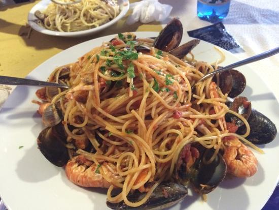 Illuminati, Carbonera - Restaurant Reviews, Photos & Phone