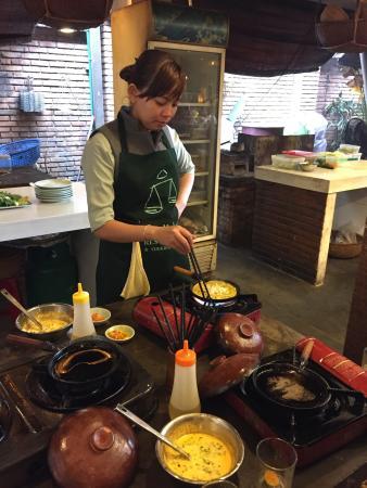 Vy's Market Restaurant & Cooking School: photo2.jpg