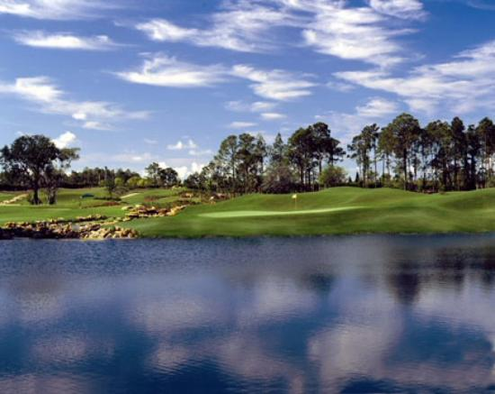 Naples Grande Golf Club All You Need To Know Before You