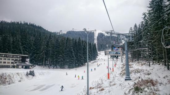 Liptovsky Mikulas, Slovaquie : DSC_0631~2_large.jpg