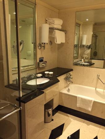 โรงแรมฮิลตันโมลิโน สตัคกี้เวนิเซ: photo4.jpg