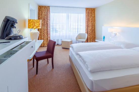 Photo of Relexa Hotel Frankfurt/Main