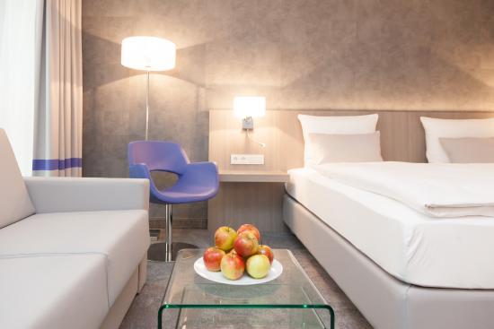 Relexa Hotel Munich