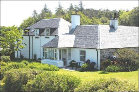Morar, UK: getlstd_property_photo