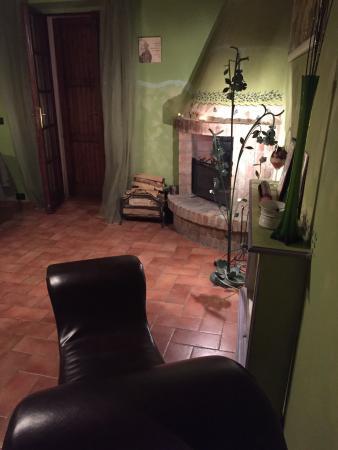 Lorenzana, Italien: photo1.jpg