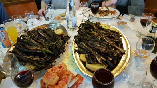 Montcada i Reixac, Spanje: 20160207_150524_large.jpg