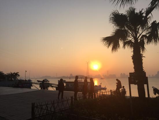 Haiwan Park: photo1.jpg