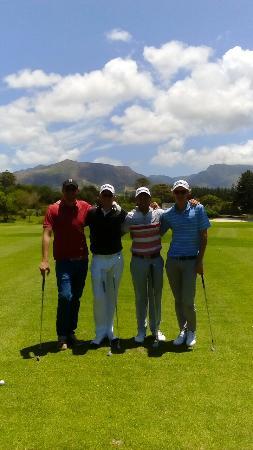 Steenberg Golf Club: DSC_0003_large.jpg