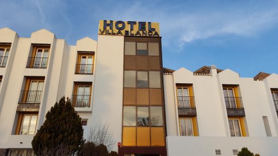 Albolote, Hiszpania: photo0.jpg
