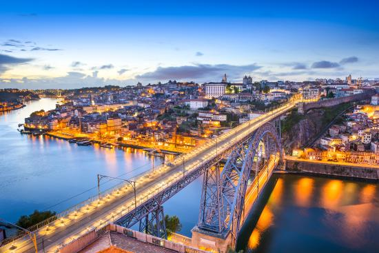 Portugal Excellence Tours