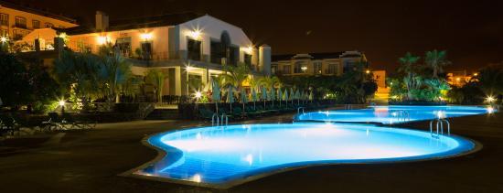 Photo of Hotel Las Olas Playa De Los Cancajos