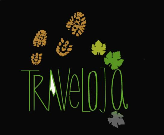 ‪Traveloja‬